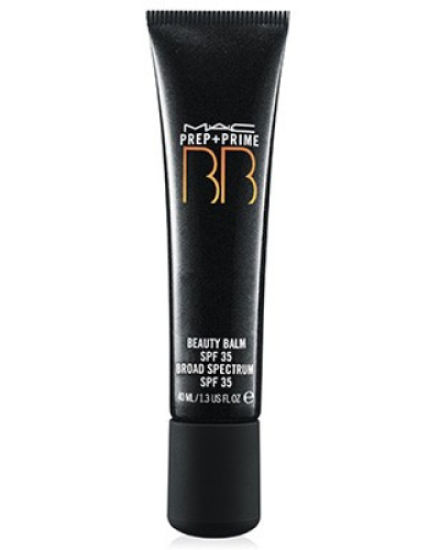 Prep + Prime BB Beauty Balm SPF 35 - 40 ml | beige