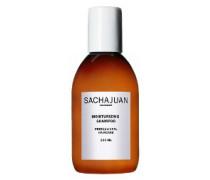 Moisturizing Shampoo - 250 ml | ohne farbe