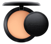 Next To Nothing Pressed Powder - 10 g | beige