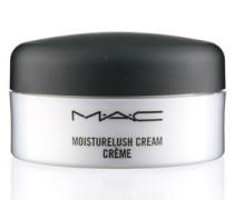 Studio Moisture Cream - 50 ml   ohne farbe
