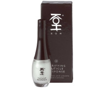 Purifying Cuticle Response - 10 ml | ohne farbe