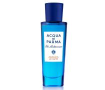 Arancia Di Capri 30 ml