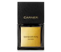 Sandor 70's 50 ml