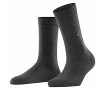 Lady Socke