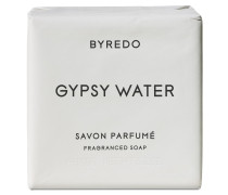 Gypsy Water Seife - 150 g | ohne farbe