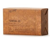 Santal 33 Seife