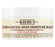 ULTRA FACIAL DEEP MOISTURE BALM - 150 ml | ohne farbe
