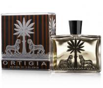 Mandorla Parfums - 100 ml | ohne farbe