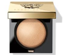 Luxe EyeShadow - 2,5 g   gold