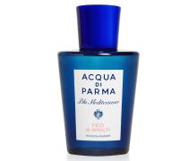 Fico Di Amalfi Shower Gel 200 ml