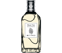 SHAAL-NUR - 100 ml   ohne farbe