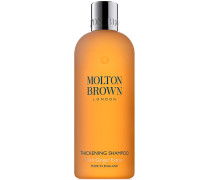 Thickening Shampoo - 300 ml   ohne farbe
