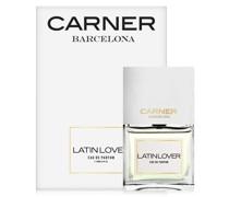 Latin Lover 50 ml