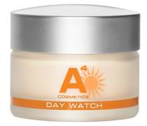 Day Watch - 50 ml
