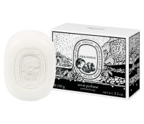 Philosykos Soap - 150 g | ohne farbe