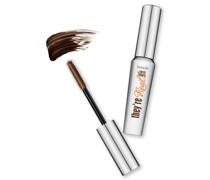 they`re real tinted primer
