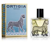 Florio Parfum - 30 ml | ohne farbe