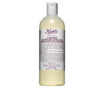 Lavender Foaming-Relaxing Bath With Sea Salt 500 ml