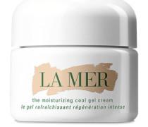 The Moisturizing Cool Gel Cream 30 ml