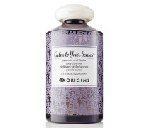 Calm To Your Senses Lavender And Vanilla Body Cleanser - 200 ml | ohne farbe