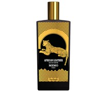 African Leather 75 ml