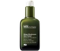 Mega-Mushroom Skin Relief Advanced Face Serum - 30 ml | ohne farbe