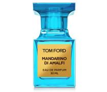 Mandarino Di Amalfi - Eau De Parfum - 30 ml | ohne farbe