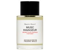 Musc Ravageur Hair Mist - 100 ml | ohne farbe