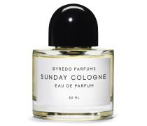 Sunday Cologne - 50 ml | ohne farbe