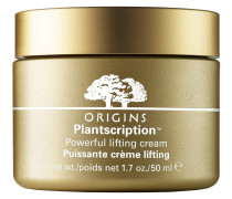 Plantscription™ Powerful Lifting Cream - 50 ml