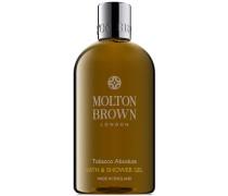 Tobacco Absolute Bath & Shower Gel - 300 ml | ohne farbe