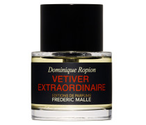 Vetiver Extraordinaire Parfum Spray - 50 ml