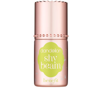 Shy Beam - 10 ml   ohne farbe