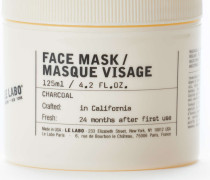 Face Mask 125 ml