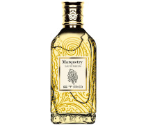 MARQUETRY - 100 ml   ohne farbe