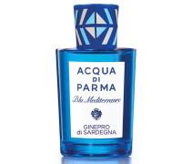 Ginepro Di Sardegna - 150 ml | ohne farbe