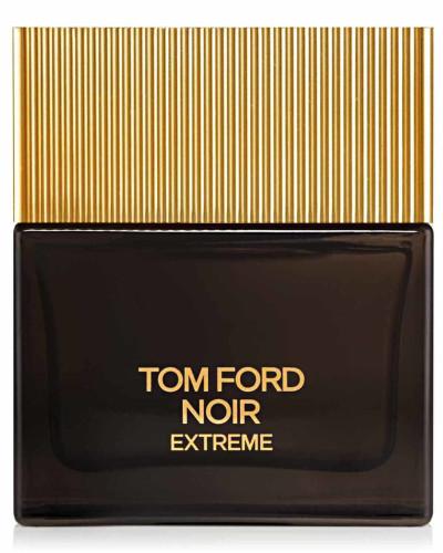 Noir Extreme - Eau De Parfum - 50 ml