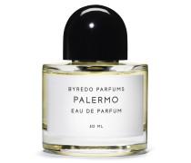 Palermo - 50 ml | ohne farbe