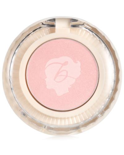 Longwear Powder Shadow - 3 g   rosa