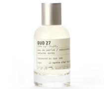 Oud 27 - 50 ml | ohne farbe