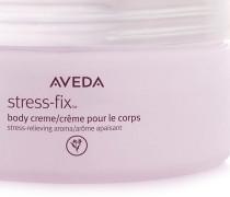 Stress-fix™ Body Creme - 200 ml | ohne farbe