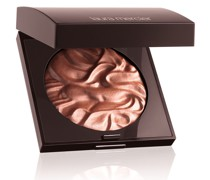 Face Illuminator EHG