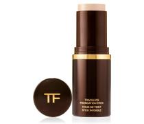 Traceless Foundation Stick - 15 g   beige