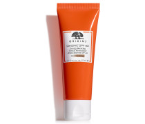 GinZing Tinted Moisturizer SPF 40 50 ml