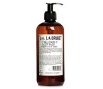 No. 194 Liquid Soap Grapefruit