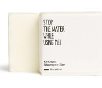 Shampoo Bar 75 g