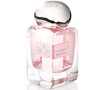 El Pasajero Hair Perfume 50 ml