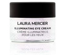Illuminating Eye Cream