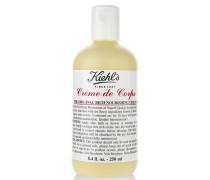 CREME DE CORPS - 250 ml   ohne farbe