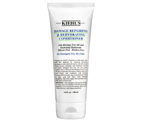 DAMAGE REPAIRING & REHYDRATING CONDITIONER - 75 ml | ohne farbe
